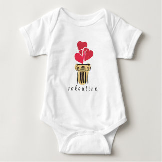 Valentine T-Shirts and Gifts