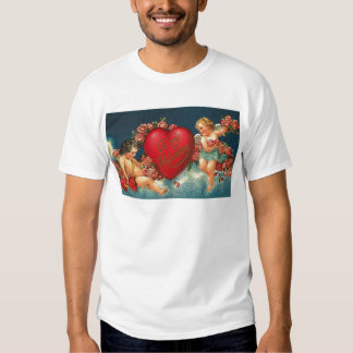 Valentine Tee Shirt