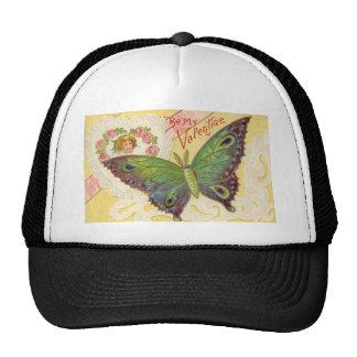 Valentine Trucker Hat