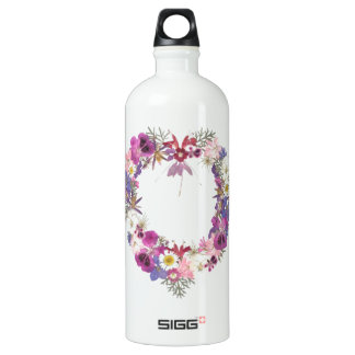 Valentine Water Bottle