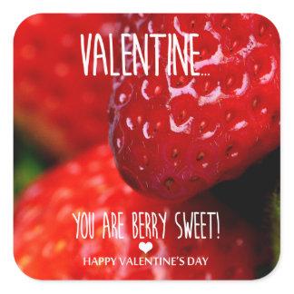 Valentine,