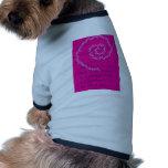 valentines-11 camisa de perro