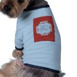 valentines-12 camisetas de perro
