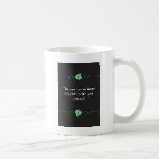 valentines-5 coffee mug