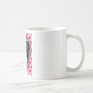 Valentines Coffee Mugs