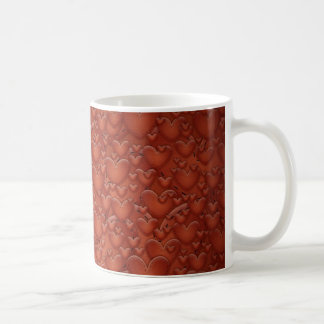 Valentine's Day 3 Coffee Mug