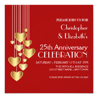 Valentines Day Party Invitations & Announcements | Zazzle