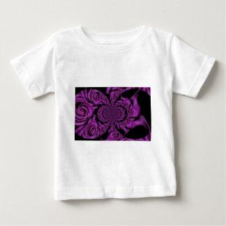 Valentines day baby T-Shirt
