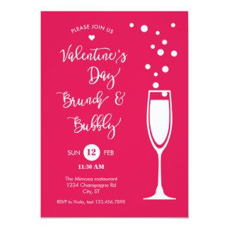 Zazzle Invitation is good invitations design