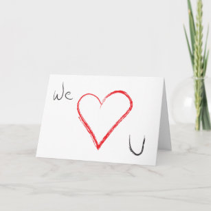 valentine s day cards zazzle