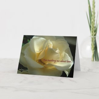Valentine's Day Card (2) - Personalize/Customize card