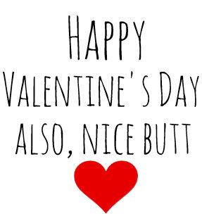 Boyfriend Valentine S Day Cards Zazzle