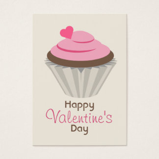 Valentine's Day Cards - Set Of 100
