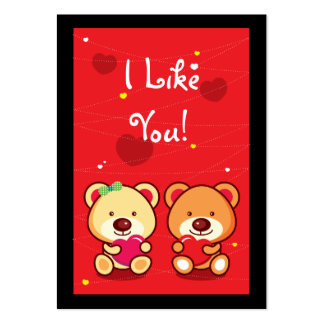 Valentines Day Cards to hand out for Kids