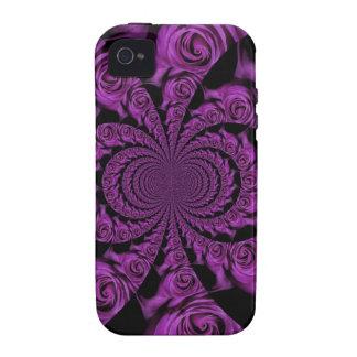 Valentines day iPhone 4 cases