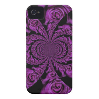 Valentines day iPhone 4 Case-Mate cases