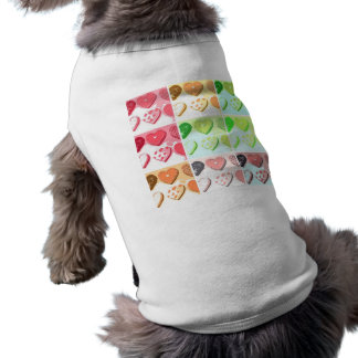 Valentine's Day Cookies T-Shirt