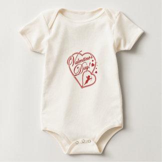 Valentine's Day Cupid T-shirt