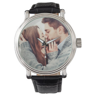Valentine's Day Gift for Him Wristwatches