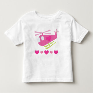 Valentines Day Gift T-shirt