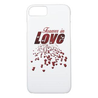 Valentine's Day iPhone 8/7 Case