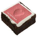 mars, love, heart, valentine, valentine's,