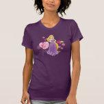 Valentine's Day - Princess Aurora Shirts