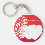 Valentine's Day Special Key Chain