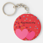 Valentine's Day Special Key Chains