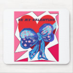 Valentine's Day Special Mouse Pads