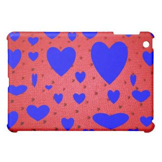 Valentine's Day Speck Case Cover For The iPad Mini