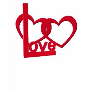 valentines day tee shirt shirt