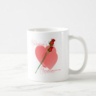 Valentine's Forever Mug