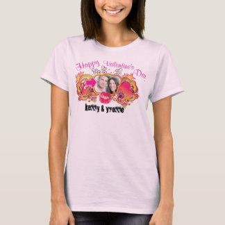 Valentine's Gift T-Shirt