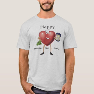 Valentines Shirt #1