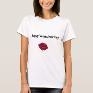 Valentine's T-Shirt