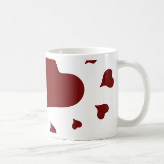 Valentine'sday Mugs