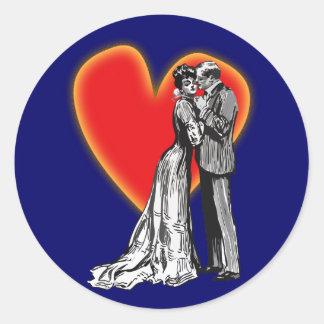 Valentinstag pareja amor couple love valentine