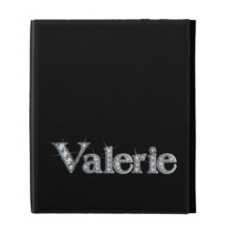 """Valerie """"diamante Bling """""""