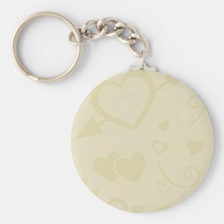 Valetine s Day Key Chains