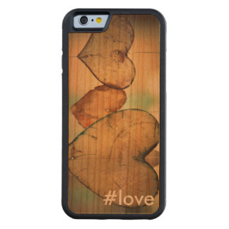 Valetine's Day Cell Phone Case