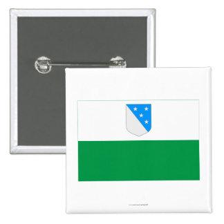 Valga Flag Button
