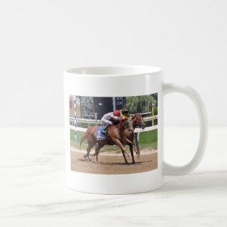 Valhalla Coffee Mug