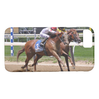 Valhalla iPhone 8/7 Case