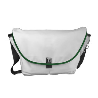 Valhalla Mandala 6 Commuter Bag