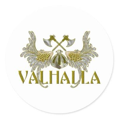 http://rlv.zcache.com/valhalla_sticker-p217912493457277642qjcl_400.jpg