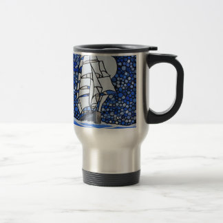 valiant ship travel mug