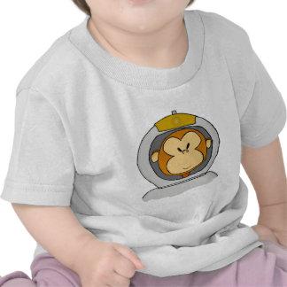 valiente camiseta