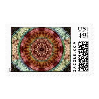 Valka Prathamaja  Postage Stamp