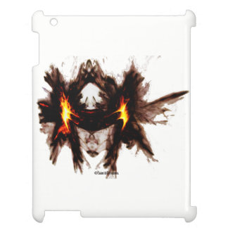 Valkyrie -Hail Odin. let the warrior lead you iPad Cover